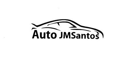 Auto JM Santos