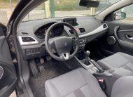 Megane Coupe 1.5 dci 110cv