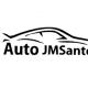 autojm_logo
